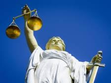 Ruim drie jaar cel geëist voor uit de hand gelopen 'avondje chillen' in Alblasserdam