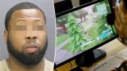 "Pedofiel (41) lokt meisje via Fortnite: ""Hij misbruikte nog twintig andere slachtoffers"""