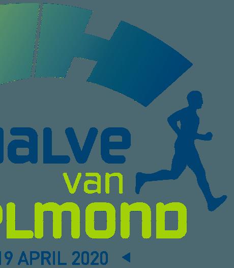 Nieuw hardloop- en wandelevenement: de Halve van Helmond