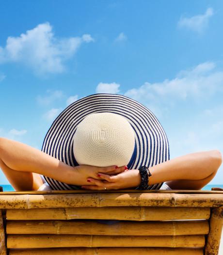 Naar het strand dit paasweekend? Houd rekening met drukte richting Zeeland
