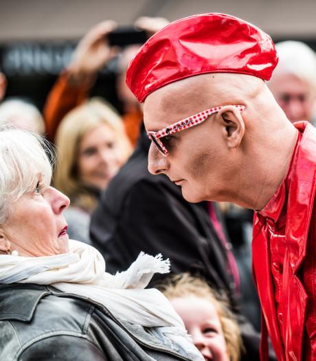 'Evenementenbeleid in Arnhem is sinds 2009 compleet ingestort'