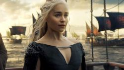 Krijgt Game of Thrones straks 22 beeldjes? Dit zijn de grootste kanshebbers voor de Emmy's