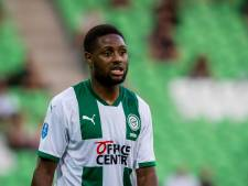 Zeefuik voor vier miljoen euro naar Hertha BSC