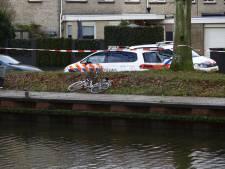 Gevonden lichaam in kanaal Wapenveld is van vermiste man (80)