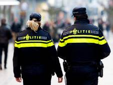 Extra agenten politie Oost-Nederland gaan in deze regio vooral naar Zwolle en Apeldoorn