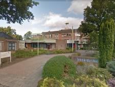 Zorgcomplex Leonardushof in Wouw maakt in de loop van volgend jaar plaats voor nieuwbouw