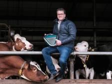 Doetinchems CowToilet maakt kans op de Nederlandse Innovatieprijs 2019