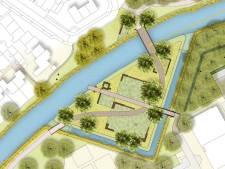'Oisterwijk mist kans op herinnering aan Kasteel Durendael'