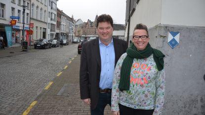 """Stad lanceert participatieplatform 'Denk mee Lokeren': """"Lokeraars kunnen zelf ideeën formuleren"""""""