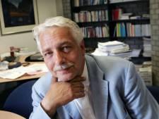 Hoogleraar: 'Provincie heeft besluit opheffen Scherpenzeel erdoor gedrukt'
