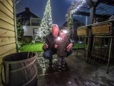 Vuurwerkverkopers liggen aan de ketting: 'Biedt wél afleiding voor allerlei andere gekkigheid'