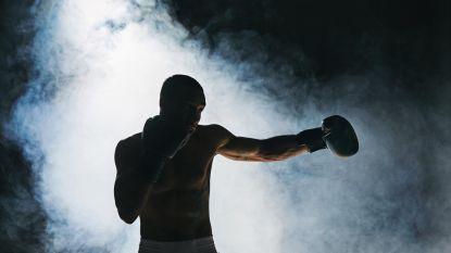 Bulgaarse 'nepbokser' dringt onder naam van zijn neef professionele circuit binnen en sterft na gevecht