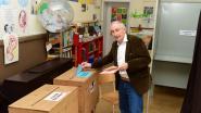 Heel grote kans dat burgemeester Michel Doomst (CD&V) zitje in Vlaams Parlement verliest