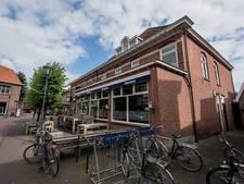 Café De Musketier in Denekamp gaat keurig op tijd dicht