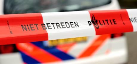 Grote hoeveelheid munitie, mortieren en cash gevonden in Venlo