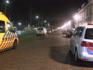 Slachtoffer dodelijk ongeval nieuwjaarsochtend kwam uit Vlissingen