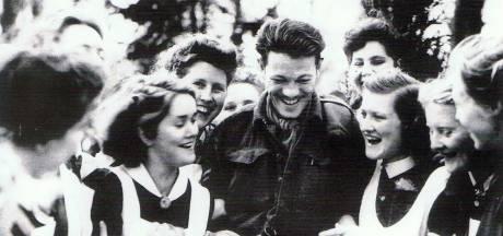 Deel met ons uw herinneringen aan Bevrijdingsdag