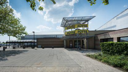 Heraanleg Beerzel en komst nieuwe sporthal aan Klein Boom zijn blikvangers van meerjarenplan