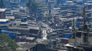 """Man test positief op Covid-19 in grootste sloppenwijk van Azië: """"Als virus hier losbarst, kan alleen God ons nog redden"""""""
