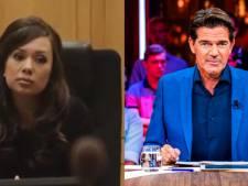 Bossche rechter Judge Joyce haalt vernietigend uit naar Twan Huys: 'Ronduit schadelijke televisie'