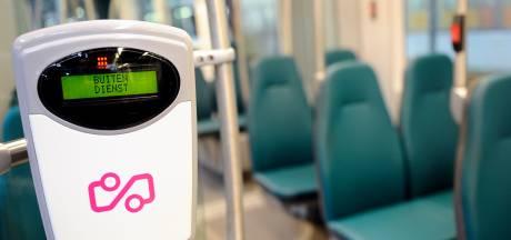 Akkoord over cao voor personeel openbaar vervoer