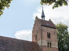 Aa en Hunze verslaat Westerkwartier en haalt eerste landelijke dorpenfestival binnen
