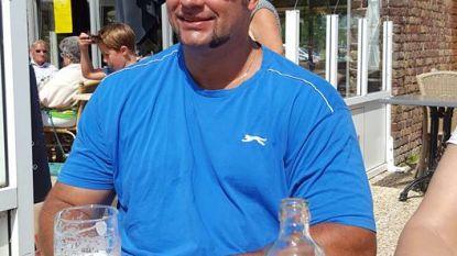Leverancier doping niet veroordeeld voor onopzettelijk doding Brugse bodybuilder