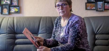 Moeder Heike zoekt moordenaar van dochter Denise: 'Wat mij betreft sterft hij een gruweldood'
