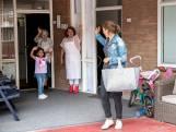 Annemarie Pronk bakt: nu niet voor 'Heel Holland', maar voor eenzame buren