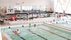 Zwemplezier verzekerd voor wie reserveert en zich aan de richtlijnen houdt