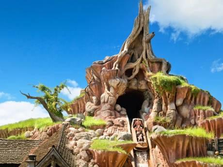 Pourquoi les fans de Disney veulent absolument que cette attraction soit modifiée rapidement