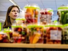 Kabinet houdt vast aan hogere btw op groente en fruit
