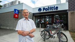 Portefeuille gestolen in Antwerpen: week wachten op afspraak bij politie