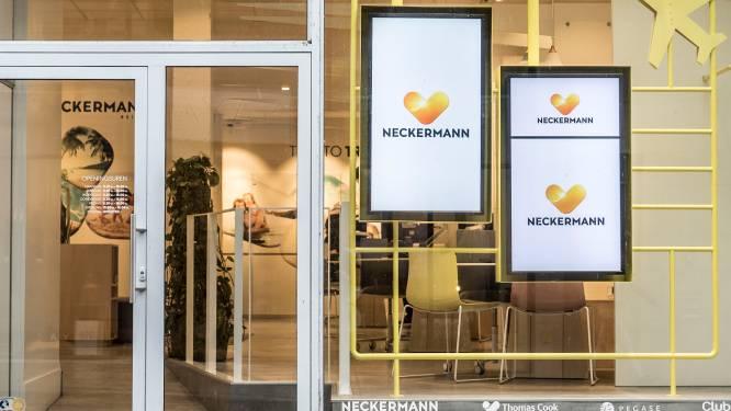 Neckermann vraagt bescherming tegen schuldeisers: gaat mijn reis nog door? Kan ik mijn voucher nog inruilen?