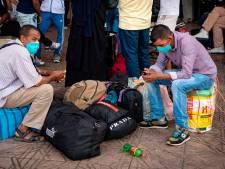 LIVE | Vanaf donderdag weer inreisverbod voor Marokko, supermarkt gesloten na schenden regels