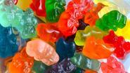 Zo worden gummibeertjes gemaakt: 'Over Eten'-filmpje gaat opnieuw viraal