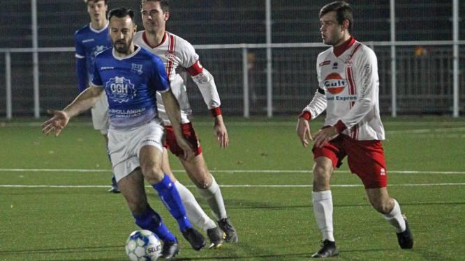 Excelsior Zedelgem en SV Loppem zetten alle wedstrijden en trainingen stil