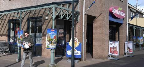 Sint Anthonis legt verbouwing Jan Linders tijdelijk stil: 'veiligheid in het geding'