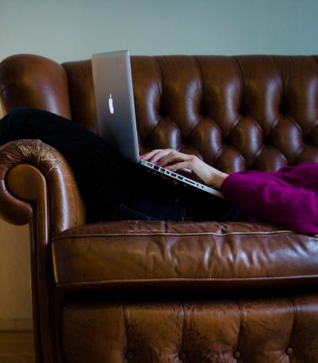 Deeltijdontslag: laat vaste mensen minder werken als er minder te doen is
