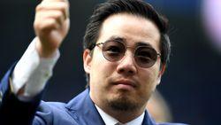 Leicester City vaardigt twee extra personen af in Raad van Bestuur van OH Leuven