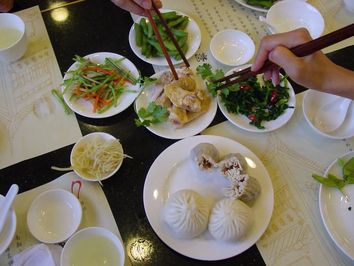 Chinees Restaurant Bodegraven gaat voorlopig dicht.
