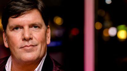 Nederlandse tv-figuur Frank Masmeijer veroordeeld tot 9 jaar cel en 90.000 euro boete voor drugssmokkel