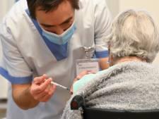 Les syndicats craignent des licenciements en maison de repos et dans les hôpitaux