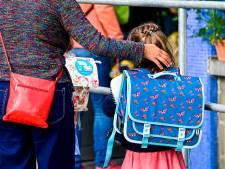 La rentrée a été calme dans les écoles: moins de cas de coronavirus détectés