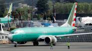 Twee Amerikaanse luchtvaartmaatschappijen stellen terugkeer van 737 MAX uit tot maart