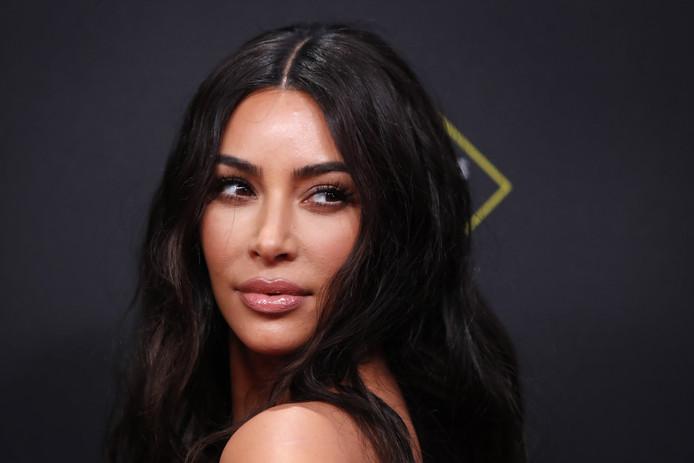 Kim Kardashian moest een hoge prijs betalen voor de komst van haar kinderen, maar die betaalde ze met veel liefde.