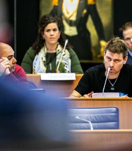 Grootste boerenorganisatie neemt 'nadrukkelijk afstand' van Holocaust-vergelijking