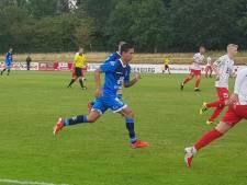 Mauro Júnior laat zich zien bij ruime zege Heracles Almelo