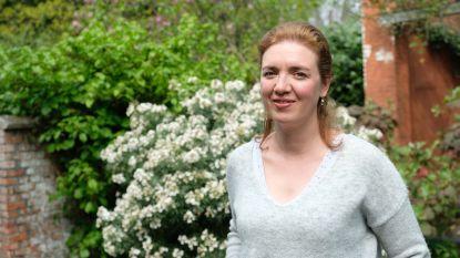 """Groen-politica Freya Piryns bereidt afscheid van politiek voor: """"Ik stop zonder rancune tegenover partij"""""""