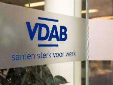 Polémique en Flandre sur le recul des sanctions infligées par le Forem flamand